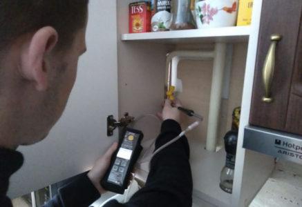 Каждый пользователь газового оборудования должен знать — вступили в силу важные изменения в постановлении Правительства РФ №410